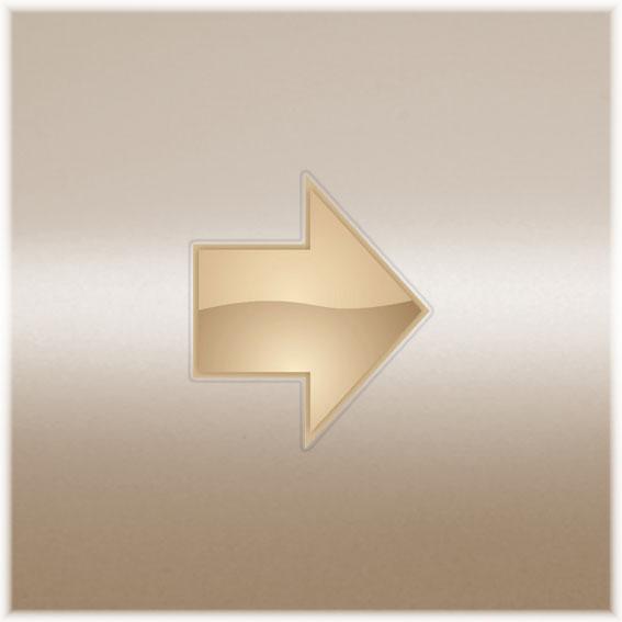 přejít na katalog Originální svatební oznámení