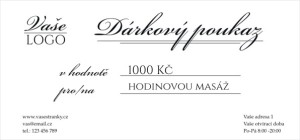 D1-darkovy-poukaz