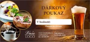 D12-darkovy-poukaz