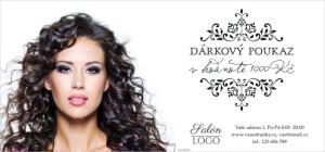 D16-darkovy-poukaz