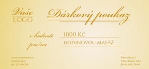 D2-darkovy-poukaz