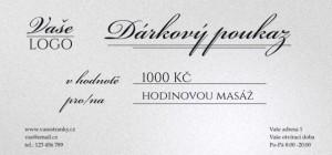 D3-darkovy-poukaz