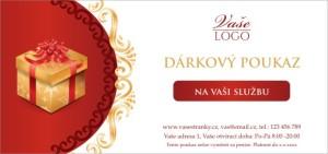 D32-darkovy-poukaz
