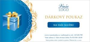 D33-darkovy-poukaz