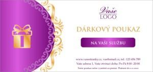 D34-darkovy-poukaz