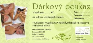 masaze_darkovy_poukaz