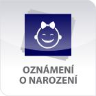 obr (22)