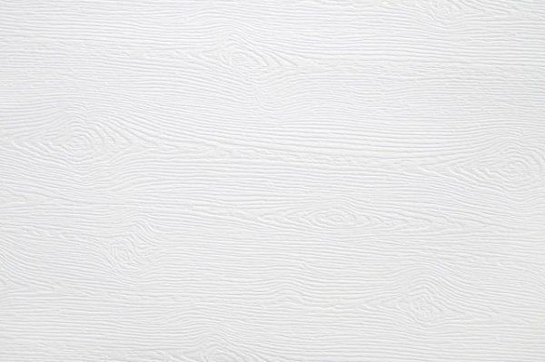 papir-graficky-relief-drevo