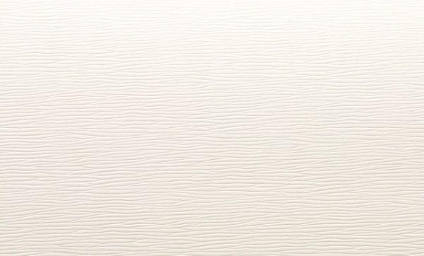 papir-graficky-reliefni-s-razbou-cedar