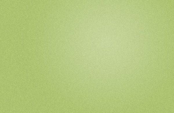 papir-metalizovany-zeleny
