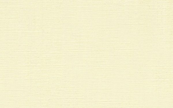 papir-s-razbou-malirskeho-platna-kremovy