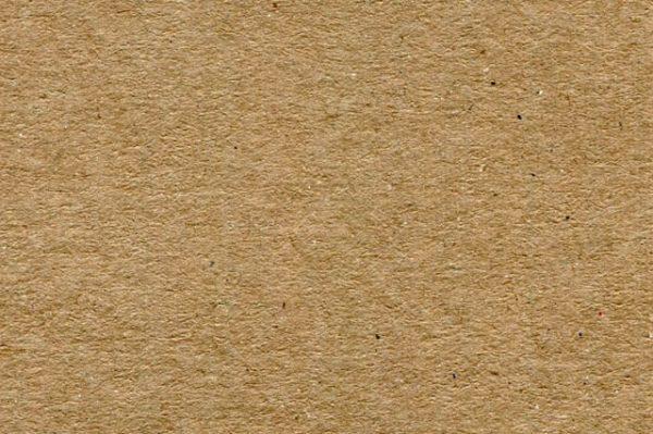 papir-strukturovany-kraftovy
