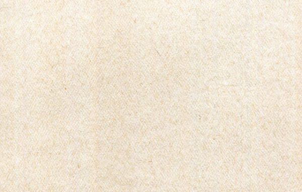 papir-strukturovany-prirodni-juta