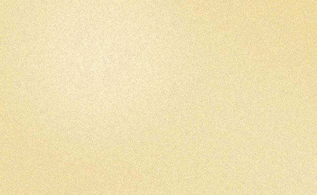 zlatý metalický papír