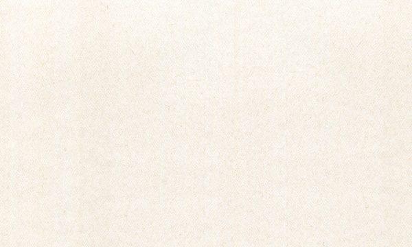 papir-prirodni-flax