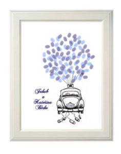 v-ramecku-svatebni-auto