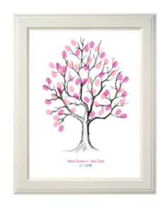 v-ramecku-svatebni-strom