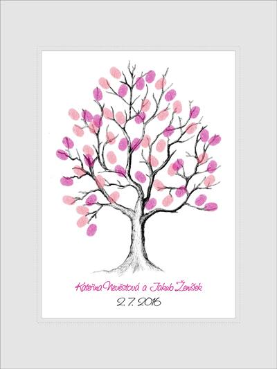 svatebni-strom