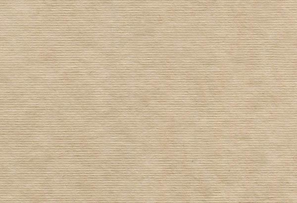 světlý přírodní papír s horizontální strukturou