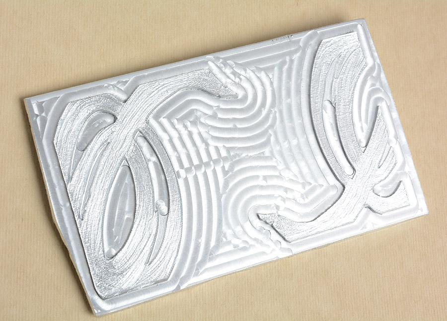3D raznice výroba printia